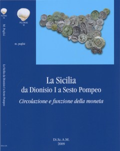 La_Sicilia_da_Di_4dd63a9e2ab12