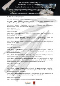 programme-12-12-12