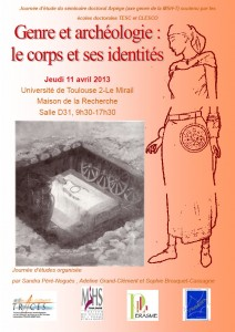 affiche-journee-genre-avril-2013