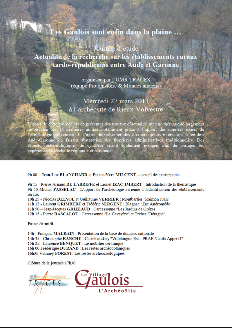 programme-gaulois-fermes-27-03-2013
