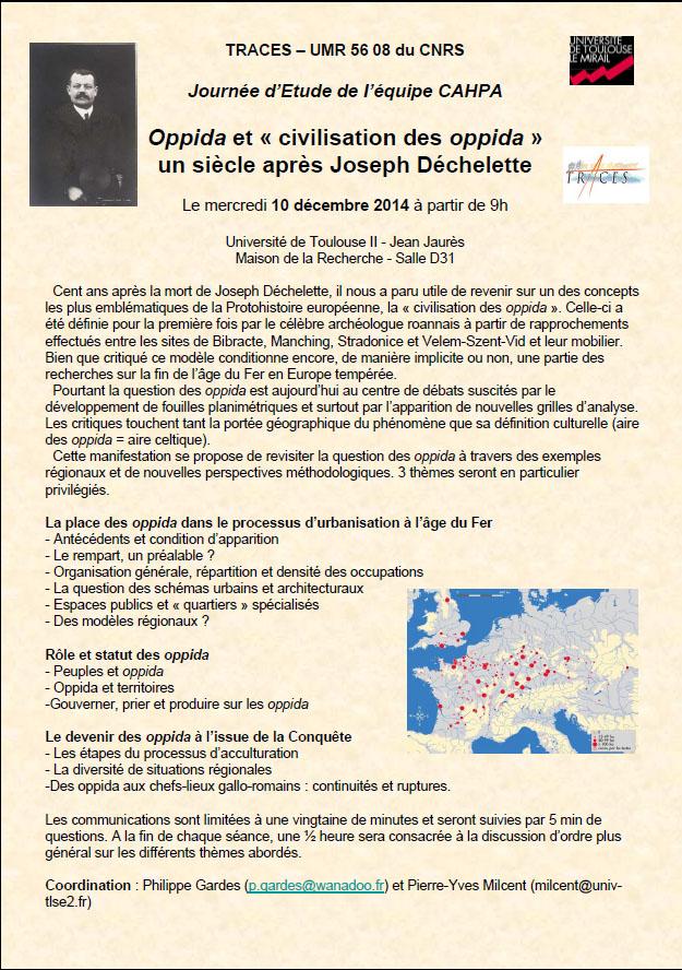 journee-oppida-cahpa-10-12-2014