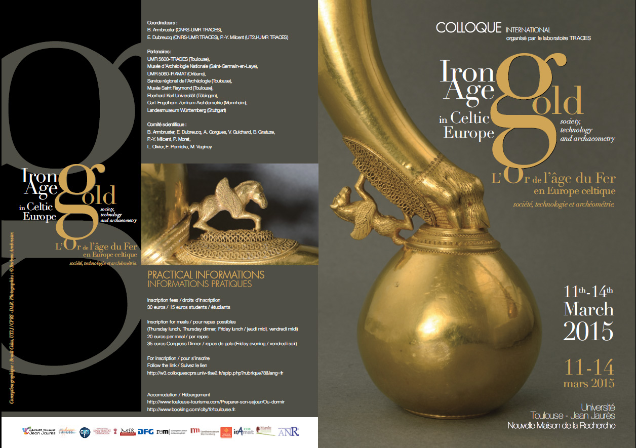 iron-gold-age-colloque-mars-2015
