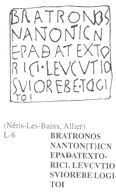 chronique-gauloise-4-BRATRON0S