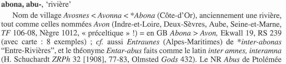 chronique-gauloise-4-abona1