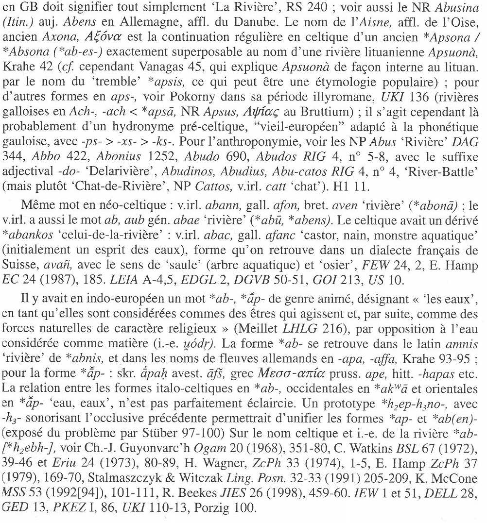chronique-gauloise-4-abona2