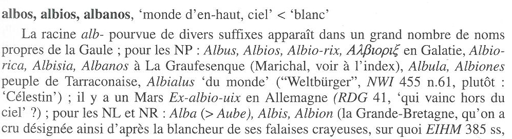 chronique-gauloise-4-albos1