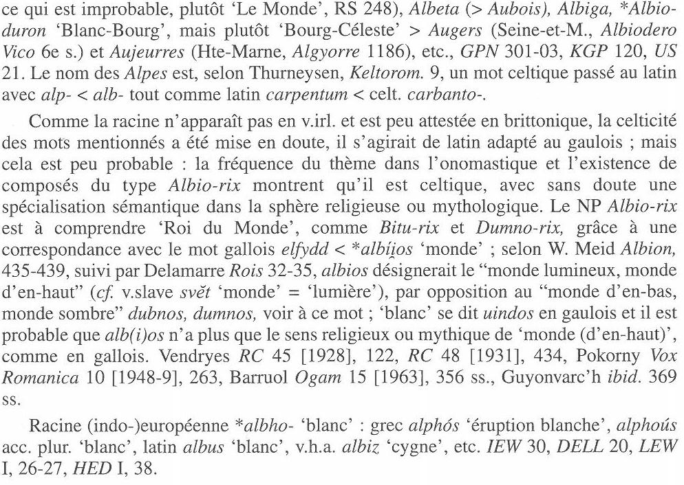 chronique-gauloise-4-albos2