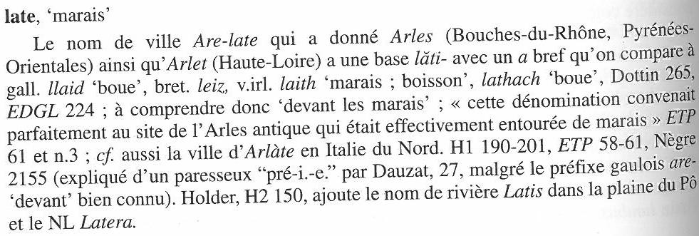 chronique-gauloise-4-late1-2