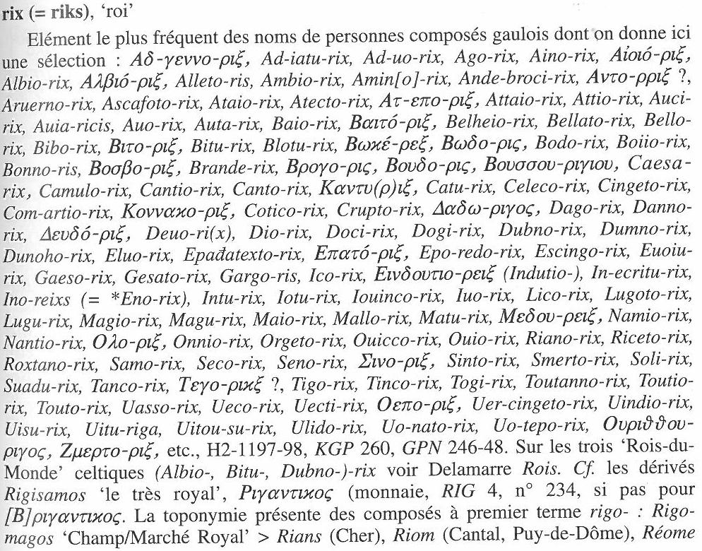 chronique-gauloise-4-rix1