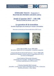 seminaire-12-janvier-2017-al-andalus