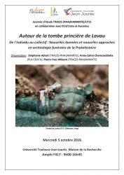 je-rhadamante-funeraire-05-10-2016