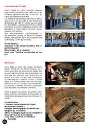 museomix-ill-2