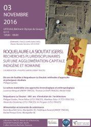 seminaire-roquelaure-3-11-2016